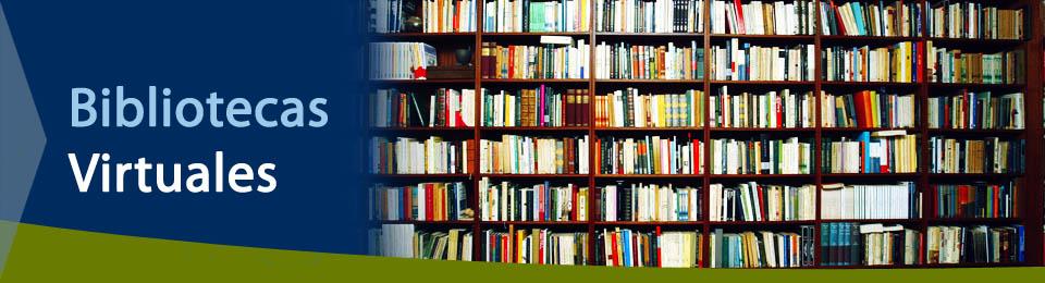 banner_bibliotecasvirtuales-